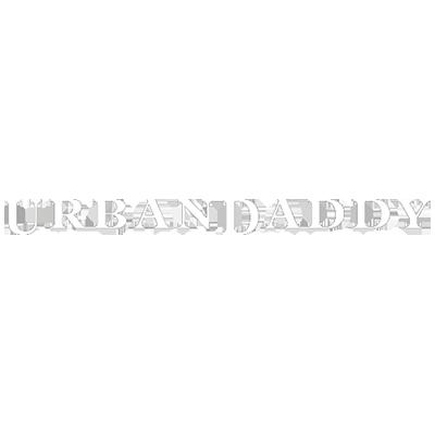 urbandaddy.com